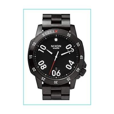 A506-001 メンズ腕時計 Ranger【並行輸入品】