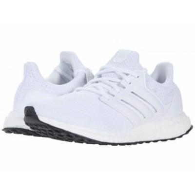 adidas Running アディダス レディース 女性用 シューズ 靴 スニーカー 運動靴 Ultraboost DNA Primeblue White/White/White【送料無料】