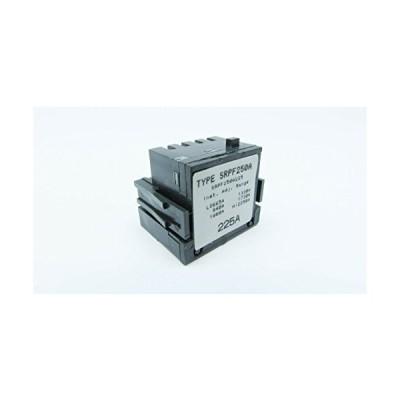 GE srpf250 a225 225 A 600 V 2 / 3p定格使用Kプラグ