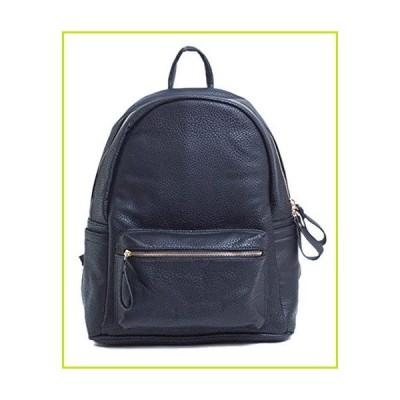 Big Handbag Shop ユニセックス カラー: ブルー【並行輸入品】