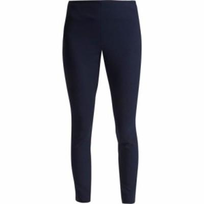 フレンチコネクション French Connection レディース スキニー・スリム ボトムス・パンツ Street Twill Skinny Trousers Blue