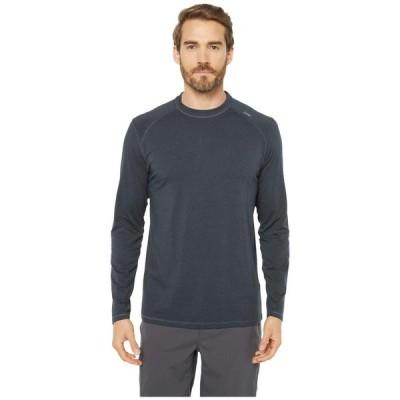 タスクパフォーマンス メンズ シャツ トップス Carrollton Long Sleeve Shirt