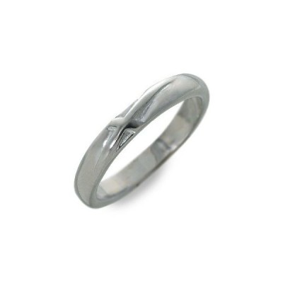 FREE STYLE シルバー リング 指輪 彼女 プレゼント フリースタイル 誕生日 レディース
