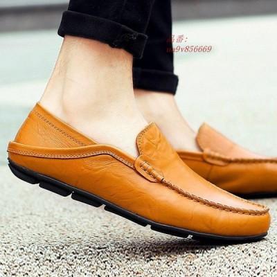 新作 ビジネスシューズ 走れる 紳士靴 歩きやすい オックスフォードシューズ ストレートチップ メンズ 軽量 シューズ 靴