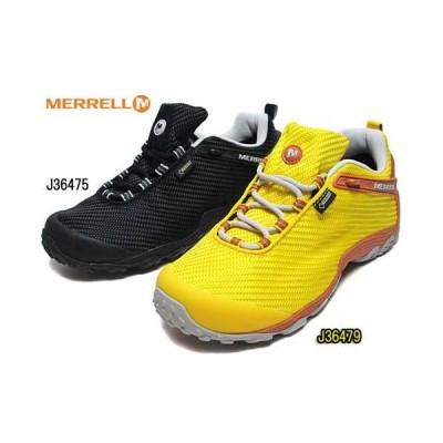 メレル カメレオン7 ストーム ゴアテックス CHAM 7 STORM GTX ハイキングシューズ メンズ 靴