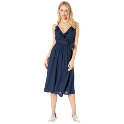 Roxy ロキシー ドレス 一般 Rooftop Sunrise Dress
