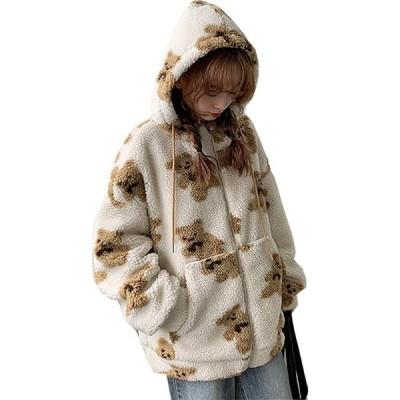 ゆったり Tシャツ 病みかわいい 服 原宿系 カットソー クルーネック 半袖 韓国ファッション 夏 レディース 体型カバー (s2012251459)