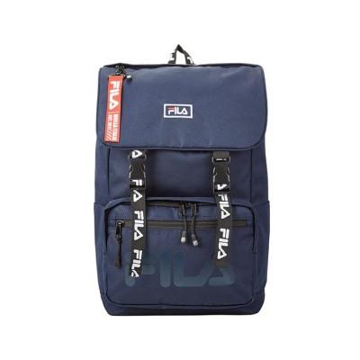 【カバンのセレクション】 フィラ リュック メンズ レディース スポーツ ブランド 通学 15L FILA 7590 ユニセックス その他 フリー Bag&Luggage SELECTION