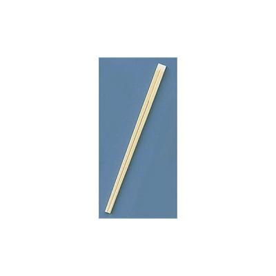 割箸 竹天削 ツボイ 24cm