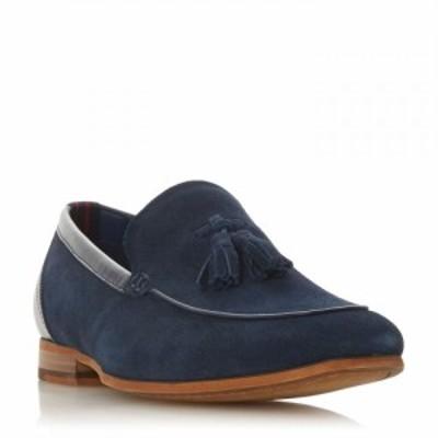 デューン Dune メンズ シューズ・靴 Polwarth Sn13