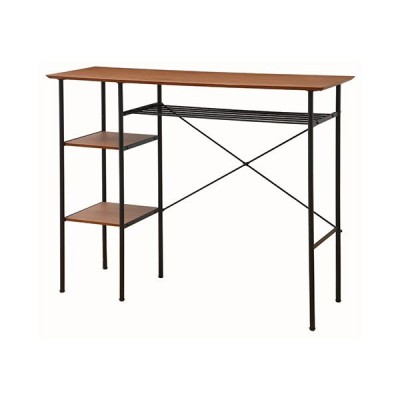 カウンターテーブル (anthem Counter Table ANT-2399BR)