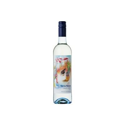 テッラ・ノッサ ヴィーニョ・ヴェルデ NV ソジェヴィヌス・ファイン・ワインズ (ポルトガル)