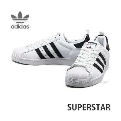 アディダス スーパースター adidas SUPERSTAR スニーカー メンズ シューズ 靴 大阪 ムーンスター バスケ MENS OSAKA カラー:WHT/BLK