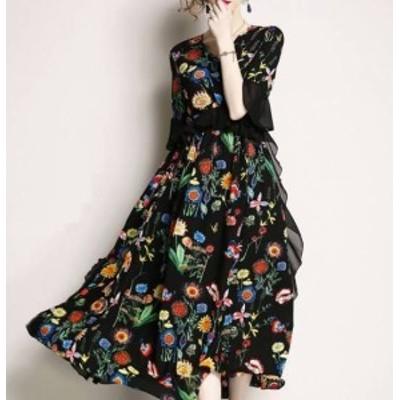 パーティードレス 結婚式 二次会 ワンピース 結婚式 ドレス お呼ばれ ワンピース 30代 結婚式 ドレスお呼ばれ ワンピース 20代 40代