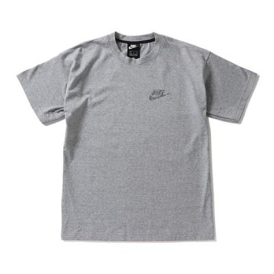 セール ナイキ NIKE JERSEY ESSENTIAL ZRO S/S TOP - CU4510-902 メンズ トップス Tシャツ 半袖