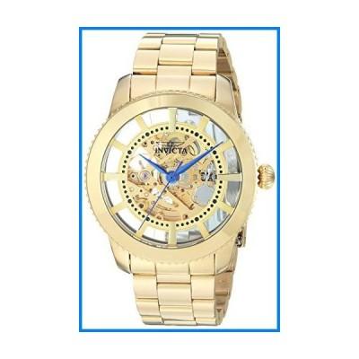 [男性用腕時計]Invicta Casual Watch 27551[並行輸入品]