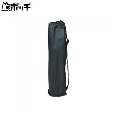 ハタ 運動具 ヨガストレッチマット用キャリングバッグ YK709 FREE COLOR ユニセックス シューズ ウェア スポーツ用品