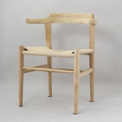 ダイニングチェア アームチェア 北欧 おしゃれ 完成品 ダイニングチェアー パーソナルチェア チェアー 椅子 いす イス シンプル