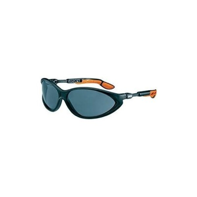 9188076UVEX 二眼型保護メガネ サイブリック8366636