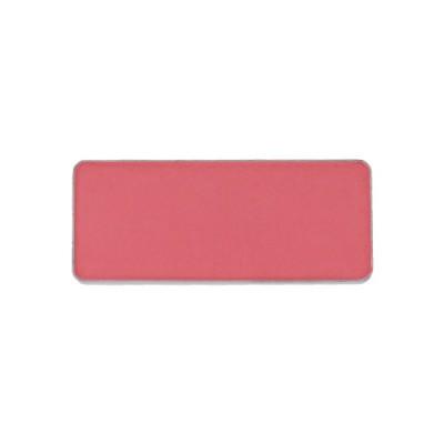 シュウウエムラ グローオン(レフィル)#CM ソフトローズ 340 4g (チーク・ほお紅)
