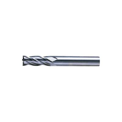 三菱マテリアル 4枚刃センタカットエンドミル(M)28.0mm 4MCD2800