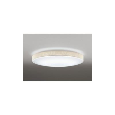 【法人限定】LED シーリングライト 広さ8畳までのおすすめ!  【カンタン取付】 OL 251 671BC1 (OL251671BC1) オーデリック