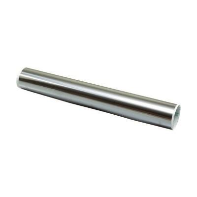 ステンレス鋼材 光 ステンレス0.1×600×920 のり付 [HS169T] HS169T 販売単位:1
