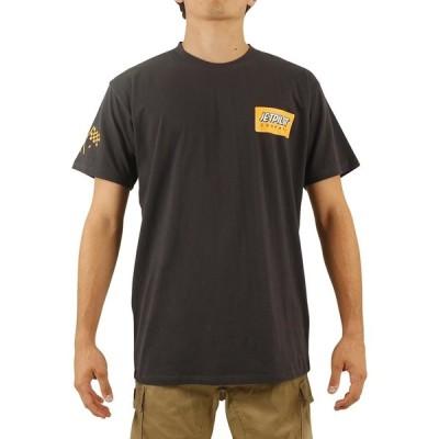 ジェットパイロット  JETPILOT メンズ Tシャツ 送料無料 ガレージ MENS TEE S18677
