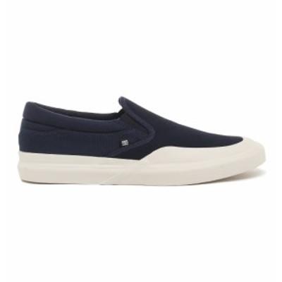 DC Shoes ディーシーシューズ DC INFINITE SLIP-ON