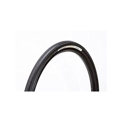 Gravel King SK 700 x 32 cm Folding Tire, Black
