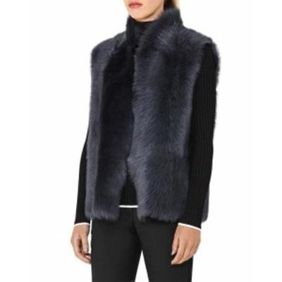 ファッション 衣類 Reiss Tessa Vest