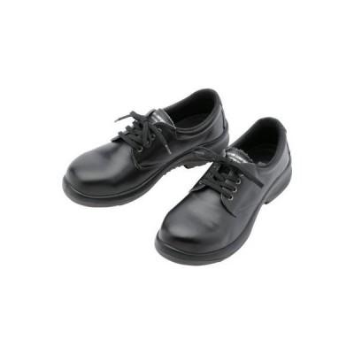 あすつく対応 「直送」 ミドリ安全  PRM210-27.0  安全靴 プレミアムコンフォートシリーズ PRM210 27.0cm PRM21027.0