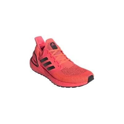 (adidas/アディダス)ウルトラブースト 20 / Ultraboost 20/ユニセックス ピンク