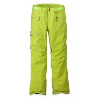 outdoor-research アウトドア リサーチ アウトドア 男性用ウェア ズボン outdoor-research white-room-pants