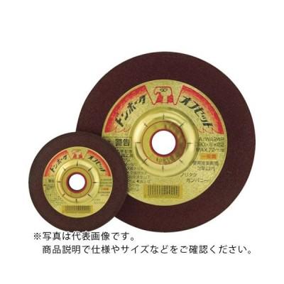 ノリタケ 1000C91242 ( 1000C91242 ) 【25枚セット】 (株)ノリタケカンパニーリミテド