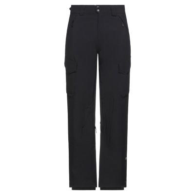オニール O'NEILL スキーパンツ ブラック S ポリエステル 100% / 熱可塑性ポリウレタン スキーパンツ