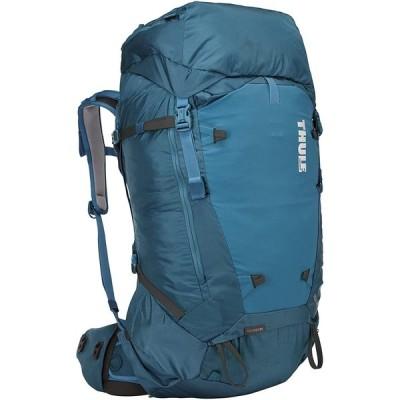 Versant 60L Men's Backpacking Pack FJORD