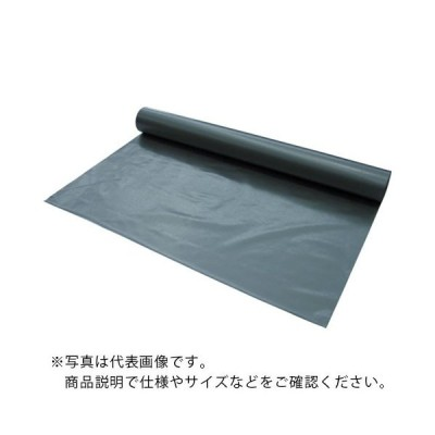 萩原 ターピーUVクロス #4000 シルバー 3.6m×100m ( UVCSI36100 ) 萩原工業(株)