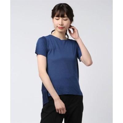 tシャツ Tシャツ TCQ632046