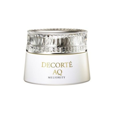 COSME DECORTE コスメデコルテ AQミリオリティリペアクレンジングクリームn 150g