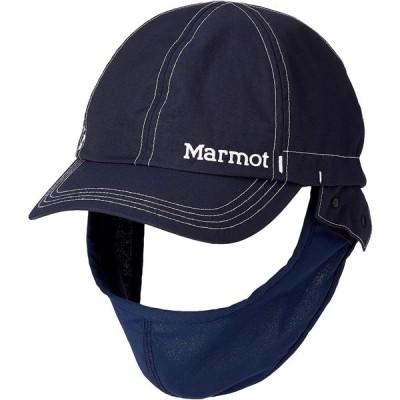 Mask Cap / マスクキャップ