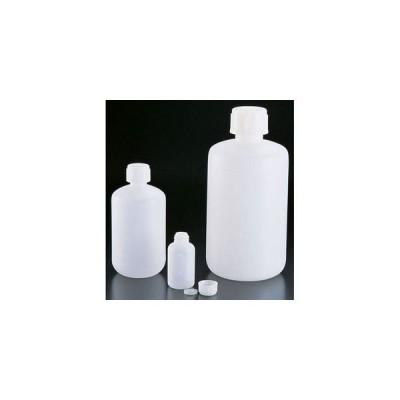 PE丸ボトル SKAシリーズ(内蓋付) SKA-250 ABT73250