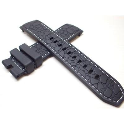 ITA アイティーエー カサノバビーチシリーズ Ref.19.02.07用 純正 時計バンド ベルト 単体の販売 日本正規品 22mm