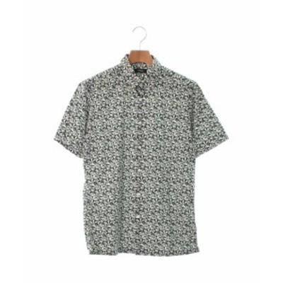 Theory(メンズ) セオリー カジュアルシャツ メンズ