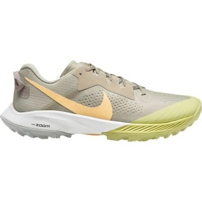 ナイキ Nike レディース ランニング・ウォーキング エアズーム シューズ・靴 Air Zoom Terra Kiger 6 Trail Running Shoe