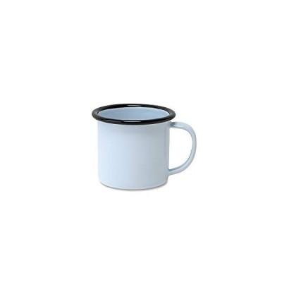 POSH LIVING(ポッシュリビング) POMEL マグカップ ブラック S 63769