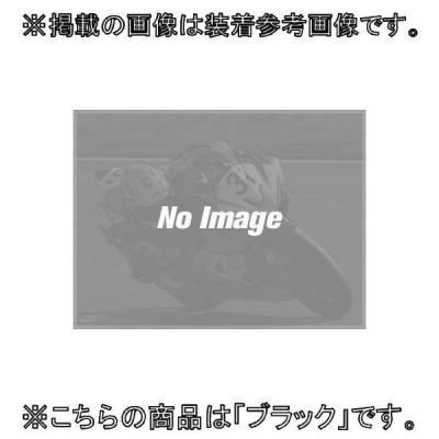 BABYFACE BABYFACE:ベビーフェイス ガソリンタンククイックリリースピン カラー:ブラック GSX-R600 GSX-R750 SV1000