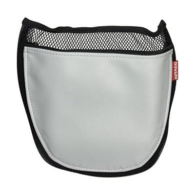 キタコ シートポケット(606-0000050)