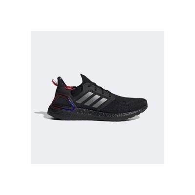 アディダス adidas ウルトラブースト 20 / Ultraboost 20 (ブラック)