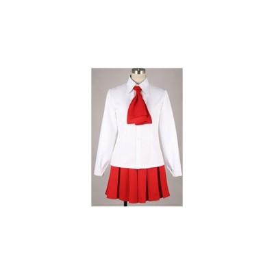 IB イヴ コスプレ衣装w2008